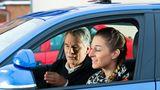 12 trucuri pe care începătorii nu le învaţă la şcoala de şoferi