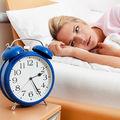 Efectul devastator pe care lipsa somnului îl are asupra corpului: Crește riscul de cancer