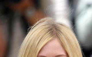 De ce Avril Lavigne e cea mai periculoasă vedetă pe internet