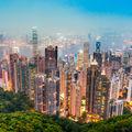 6 motive pentru care Hong Kong ar trebui să fie următoarea ta destinație de vacanță