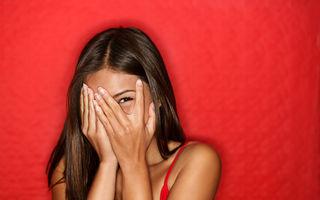 Eşti introvertit, anxios sau ruşinos? 6 indicii care te pot lămuri