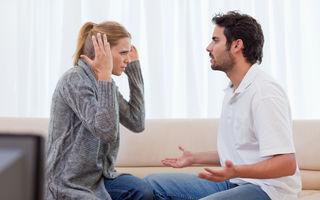 7 semne că tu ești problema în relație. Unde greșești?