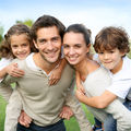 Lucruri pe care părinții puternici le evită