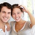 De ce nu trebuie să vorbiți același limbaj al dragostei pentru a rămâne împreună