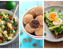 Cele mai sănătoase rețete cu avocado