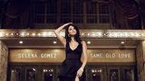 10 imagini în care Selena Gomez a strălucit, deşi e bolnavă de lupus