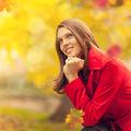 Horoscopul săptămânii 2-8 octombrie. Află ce te aşteaptă!