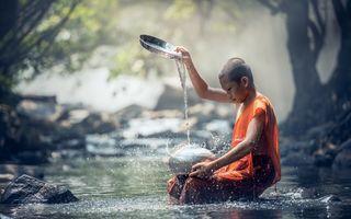 10 învățături budiste ZEN care îți vor schimba viața