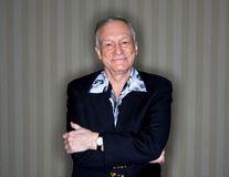 A murit Hugh Hefner, fondatorul imperiului Playboy