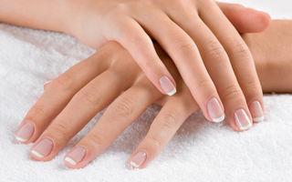 Cel mai bun tratament natural care stimulează creșterea unghiilor