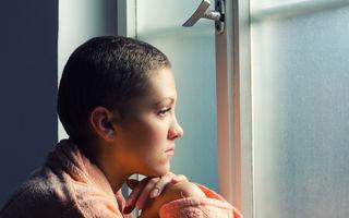 Ce să nu-i spui niciodată unui bolnav de cancer