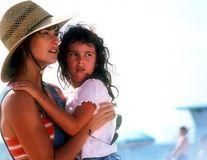 10 filme în care actori celebri au jucat alături de copiii lor