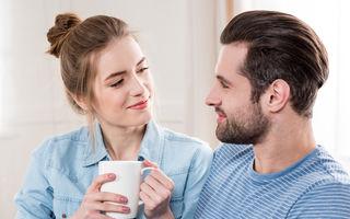 Ce este tipul de atașament și cum te poate ajuta să ai o relație fericită