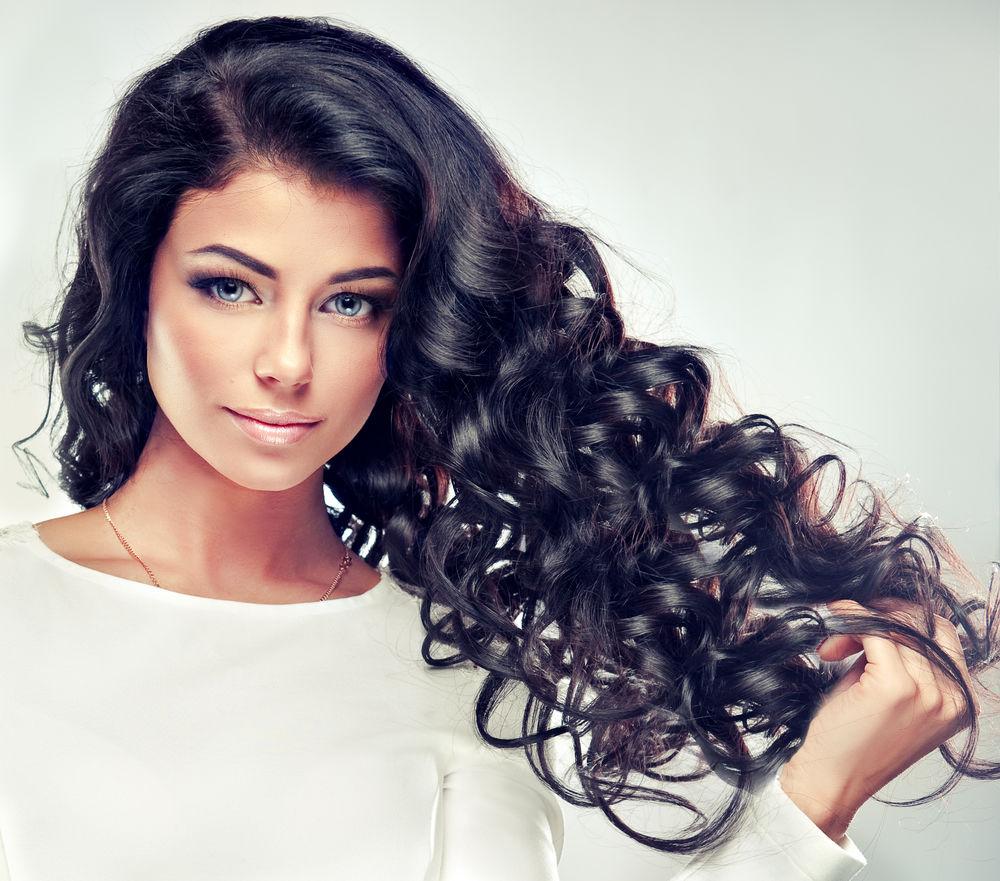 Masca naturală care te va ajuta să ai părul rezistent și strălucitor