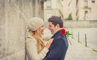 Cum să câştigi inima unei femei din zodia Vărsător