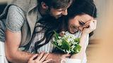 Horoscopul dragostei. Cum stai cu iubirea în săptămâna 9-15 octombrie