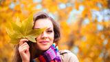 Horoscopul săptămânii 9-15 octombrie. Află ce te aşteaptă!