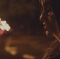 Te poți îmbolnăvi din cauza unei dezamăgiri în dragoste?