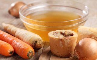 Cele mai bune 6 alimente pentru sistemul digestiv