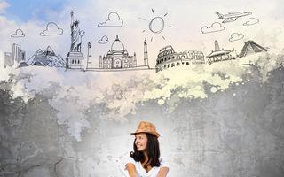 Cum să-ți plănuiești vacanța perfectă conform științei