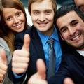 Cum să devii angajatul perfect