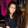 Cum a descoperit o tânără că are cancer: A crezut că s-a iritat de la epilat