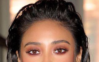 5 stiluri de machiaj pentru ochii căprui