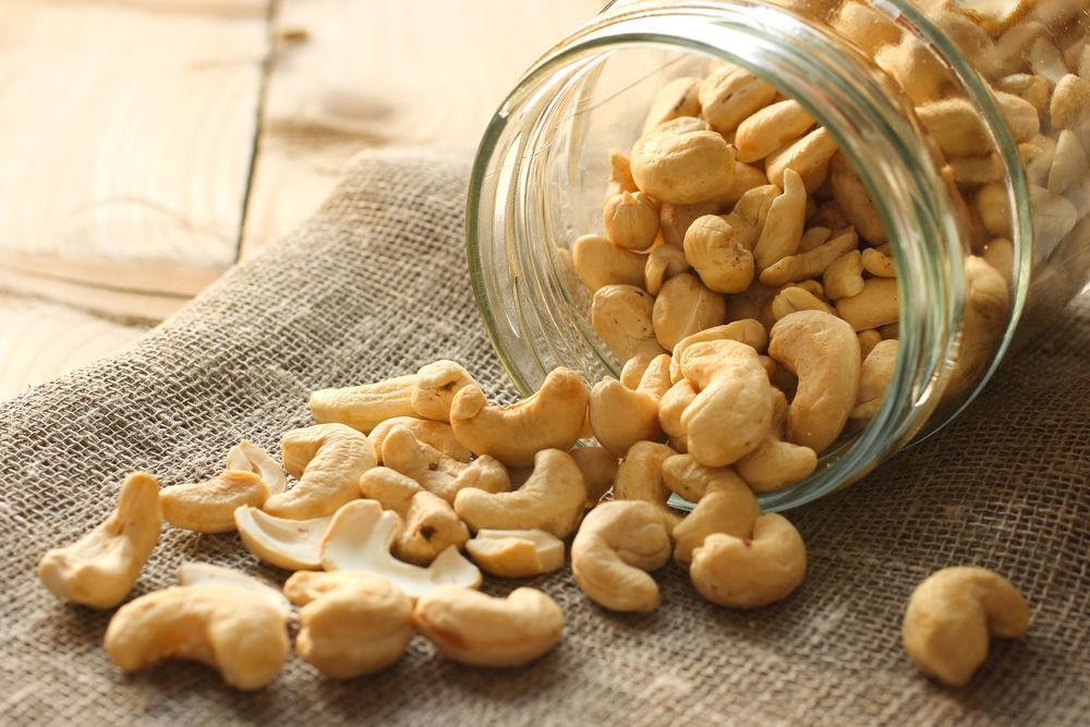 Alimente bune și rele pentru prostată