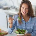 Cele mai bune alimente de detoxifiere pentru această iarnă