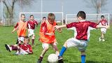 Corelația dintre fotbalul jucat în copilărie și daunele cerebrale