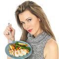 Slăbește cu dieta de 20 de minute!