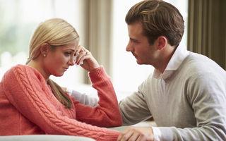 Ce ar trebui să știi dacă iubești o persoană depresivă