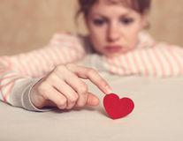 Cum îţi sabotezi viaţa sentimentală fără să-ţi dai seama, în funcţie de zodia ta