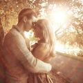 Horoscopul dragostei. Cum stai cu iubirea în săptămâna 16-22 octombrie