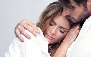 7 lucruri pe care femeia Berbec le vrea de la un bărbat