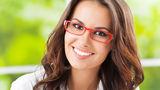 10 obiceiuri ale oamenilor inteligenţi