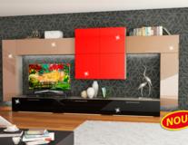 Profită de reducerile la mobilă de până la 50% și redecorează cu Lem's