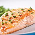 15 alimente care curăță arterele și protejează inima de infarct