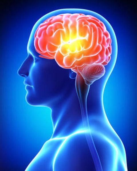 Un bărbat a fost trezit după 15 ani de comă printr-o procedură de stimulare nervoasă