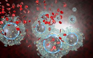 Studiu. Medicamentul extrem de promițător în prevenirea și tratarea virusului HIV