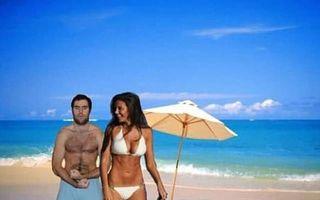 Cele mai mari greşeli făcute în Photoshop: 12 imagini de tot râsul