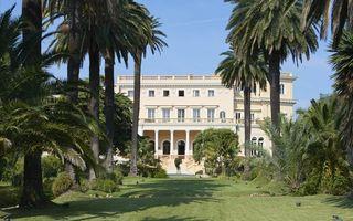 Cum arată cea mai scumpă casă din lume? Costă 350 de milioane de euro