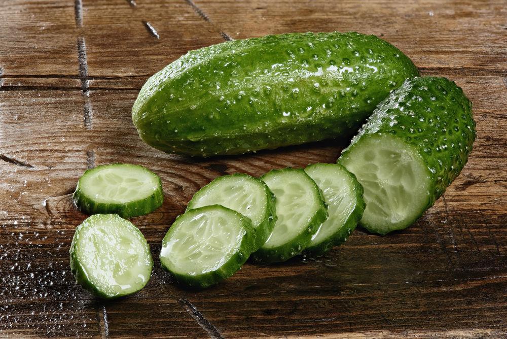 produse de slabit herbalife sushi rolează bine pentru pierderea în greutate