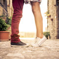 Horoscopul dragostei. Cum stai cu iubirea în săptămâna 23-29 octombrie