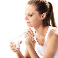 Alimente care îți întăresc sistemul imunitar în sezonul rece