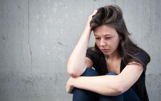 Ce se întâmplă în corpul tău când treci printr-o despărțire
