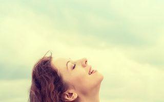 25 de citate şi proverbe Zen după care să-ţi ghidezi viaţa