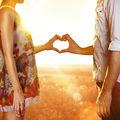 Cele 7 tipuri de iubire. Tu în care te regăseşti?