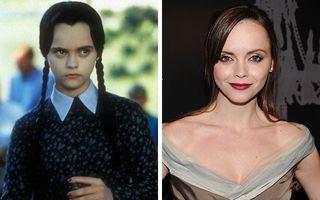 Cât de mult s-au schimbat copiii vedetă de odinioară! 15 imagini