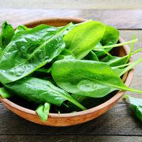 6 alimente care te protejează de boala Alzheimer